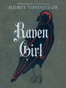 ravengirl