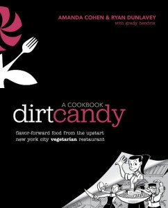 dirtcandy