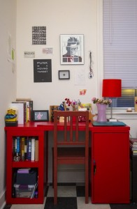 Mairead_Case_desk