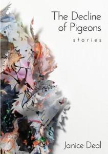 declineofpigeons