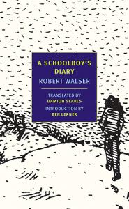 schoolboysdiary