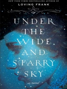 underthewidestarrysky
