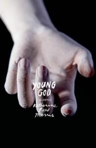 YoungGod