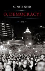 ODemocracy