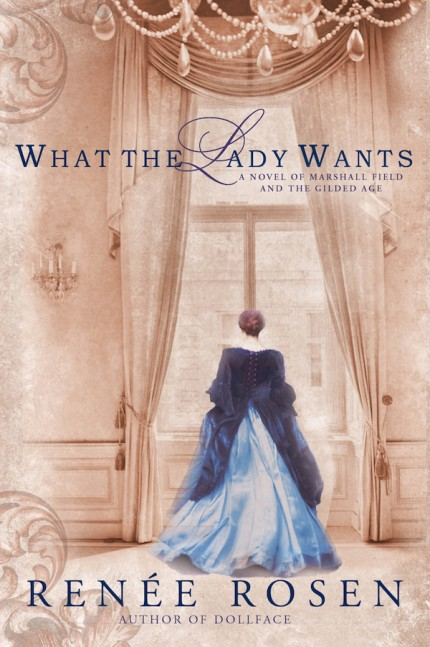 cover-what-the-lady-wants-430x647