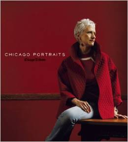 chicago portraits