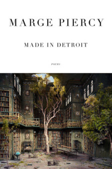 Made-in-Detroit-225x339