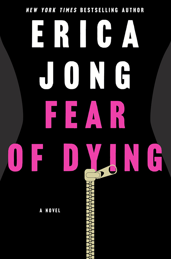 fall preview - fear of dying