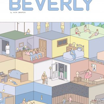 beverly-cover