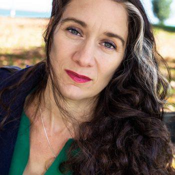 Zoe Zolbrod portraits by Elizabeth McQuern Oct 2015 -3b (1)