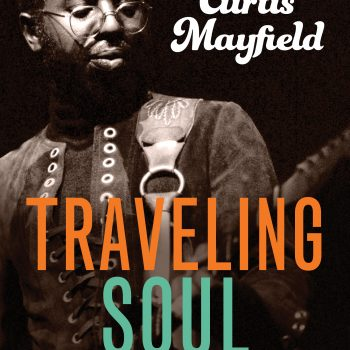 traveling-soul