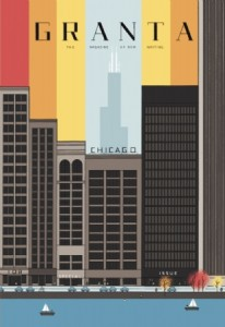 chicagocover
