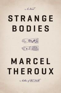 strangebodies