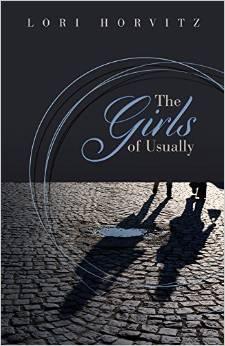 girls of unusually