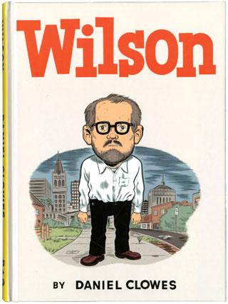 Wilson 2010