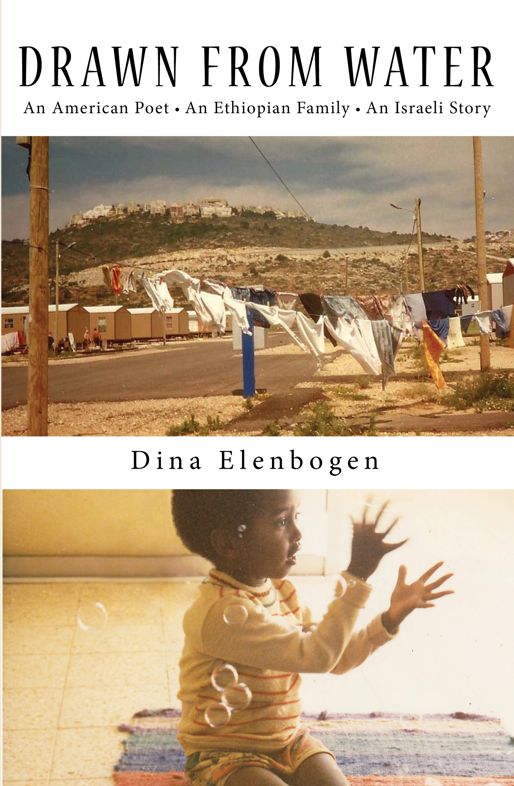 Elenbogan-cover-front