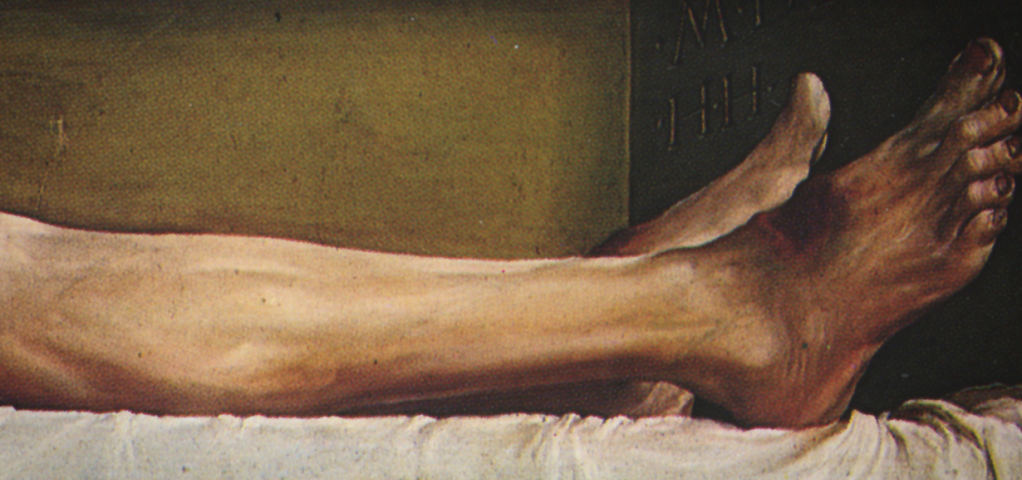 Dead Christ_by Brian Bouldrey