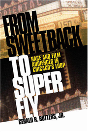 From Sweetback