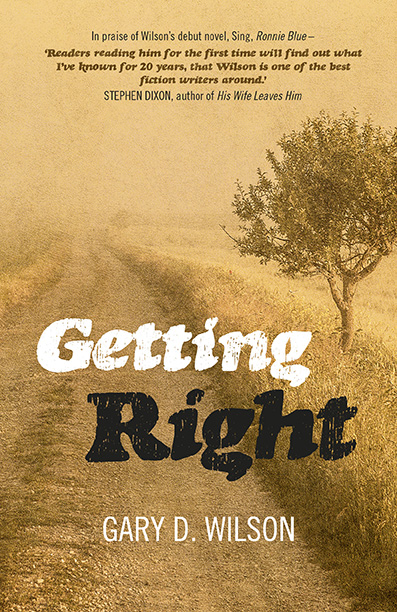 Getting Right front cover-2