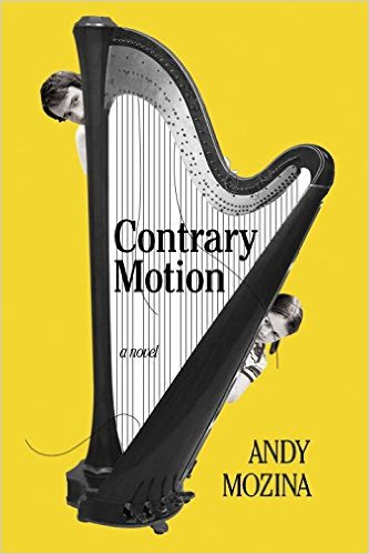 contrary-motion-cover