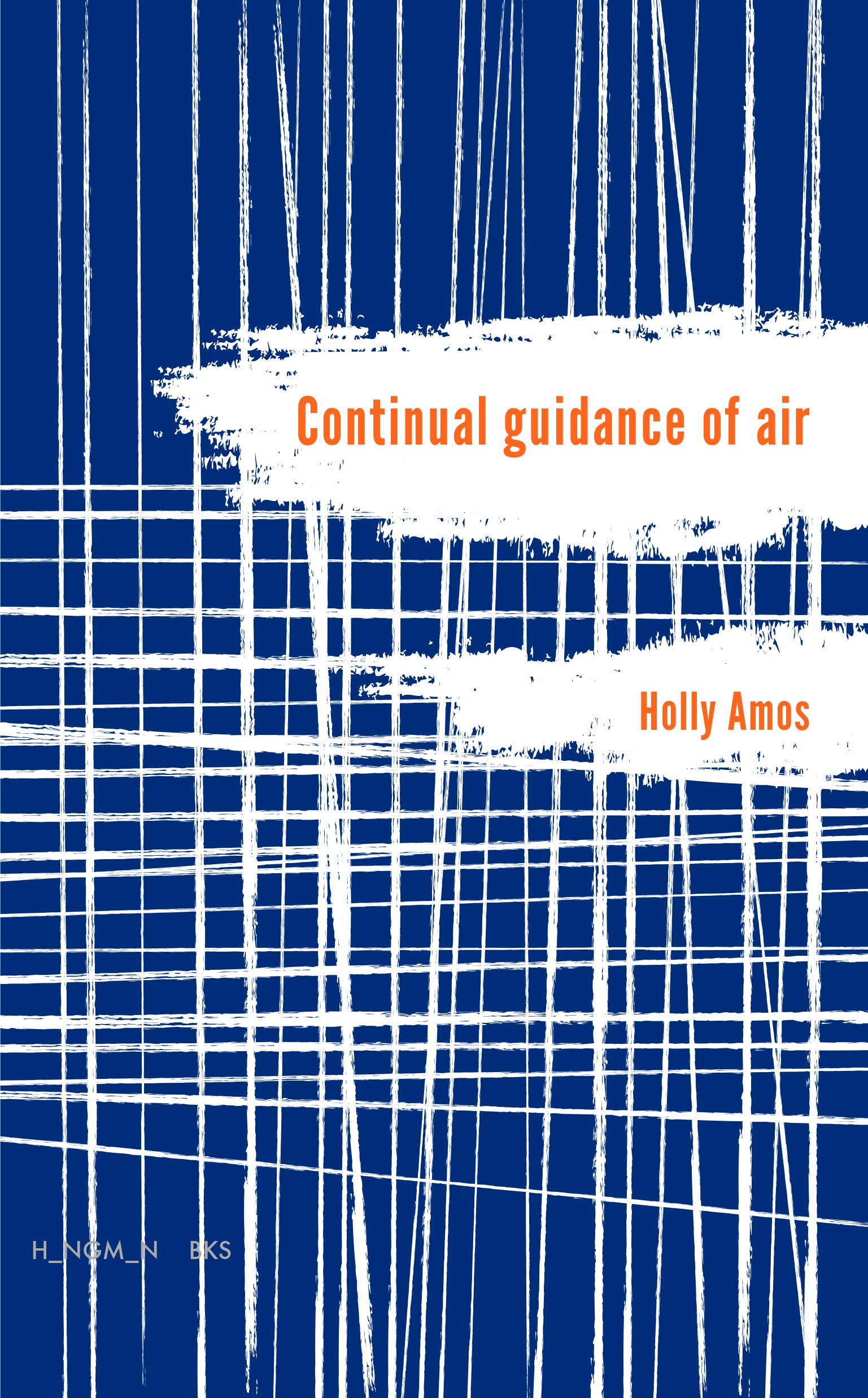 holly amos cover 2