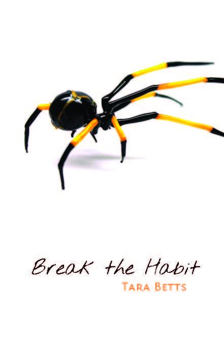 break-the-habit-front-only