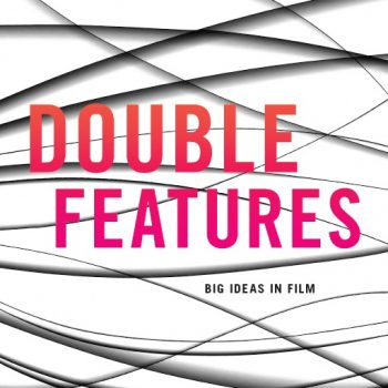 "America on Air and Screen: A Review of the ""Big Ideas in Popular Culture"" Anthology"