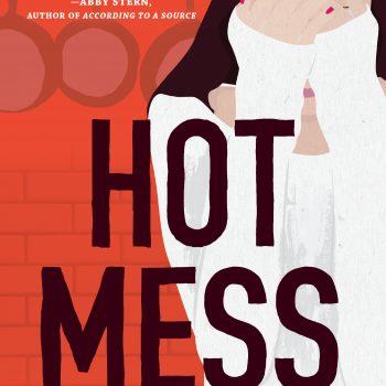 "Trixie in the Weeds: A Review of ""Hot Mess"""
