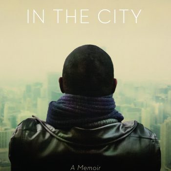 "From Normal to Chicago: A Review of ""Island in the City"" by Micah McCrary"