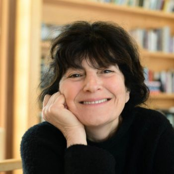 Comfort Me With Memories: A Preview of Ruth Reichl at 210 Design House