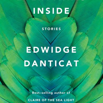 "In Great Pain: A Review of Edwidge Danticat's ""Everything Inside"""
