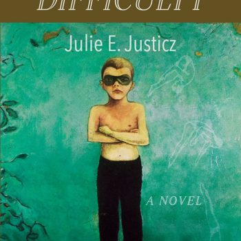 "A Fragile Life: A Review of ""Degrees of Difficulty"" by Julie E. Justicz"