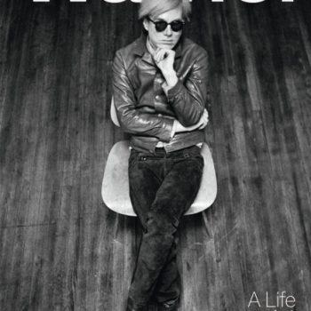 More Than Meets the Eye: A Review of Blake Gopnik's Warhol