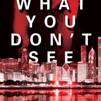 On the Streets of Chicago: A Conversation with Tracy Clark about her Award-Winning Cass Raines Series