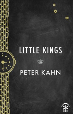 Without Pretense or Throne: A Review of Peter Kahn's Little Kings
