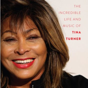 Force of Nature: A Review of Tumult!: The Incredible Life and Music of Tina Turner