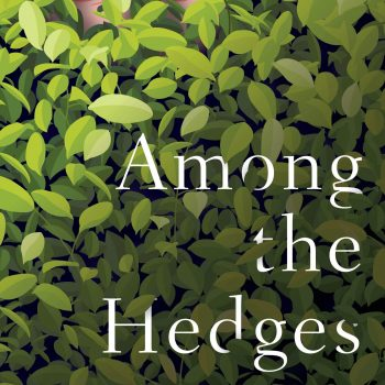 """Alone Together: A Review of """"Among the Hedges"""" by Sara Mesa"""