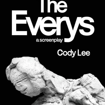 Sitcom Mode: A Review of Cody Lee's The Everys